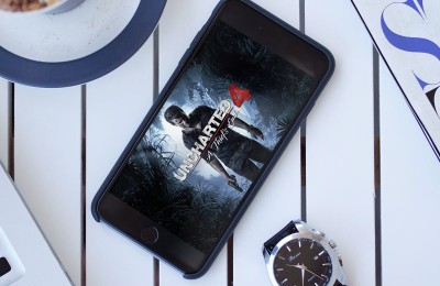 Permainan Smartphone Android dan iOS