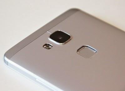 tentu saja tak bakal dipatok dengan hemat  Harga Huawei Ascend Mate 7 serta Ulasan Lengkap